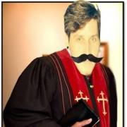 Pater JuleZ