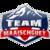 Team Maaischguet