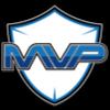 MVP Revolution*