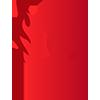 Quantum Bellator Fire