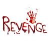 Elite Revenge*
