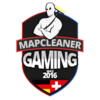 mapcleaner #red