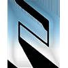 NetLand Gaming