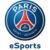 Paris Saint-Germain eSports
