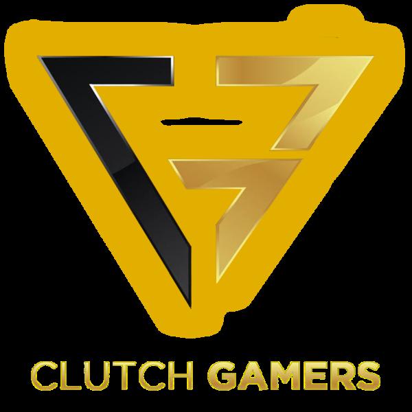 Clutch Gamers