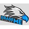 EraseME Gaming e.V.
