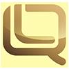 Team LQ*