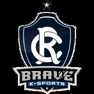 Remo Brave e-Sports