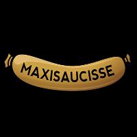 MAXISAUCISSE