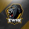eSports Wiesbaden.Pro