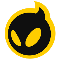 Team Dignitas Female