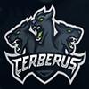 Cerberus*