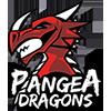 PanGea Dragons