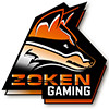 Zoken Gaming*