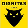 Dignitas