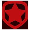 Gambit Esports*
