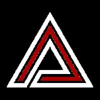 Ambush E-Sport
