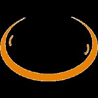OPAA Gaming