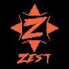 ZEST eSports