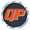 Quickplay eSports