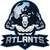 Atlants Gaming