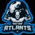 Atlants Gaming