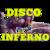 Disco Inferno*