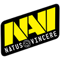 Natus Vincere 2v2