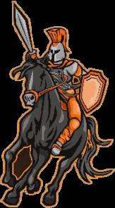 Byzantine Raiders
