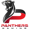 PANTHERS Gaming