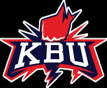 Team KBU