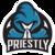 Priestly eSports