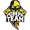 Pompa Team Yellow
