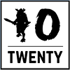 TenTwenty*