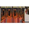 Doom5*