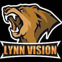 Lynn Vision Gaming