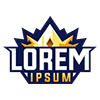 Lorem Ipsum*