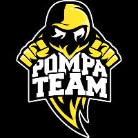 Pompa Team