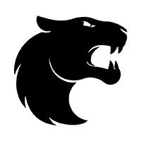 FURIA eSports