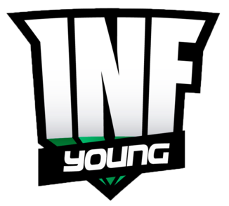 Infamous.Young