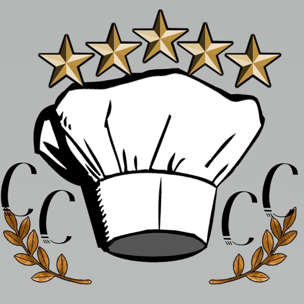 Chef Curry Culinary Club
