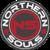 Northern Souls eSports