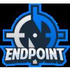 Endpoint eSports Mix