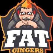 Fat Gingers