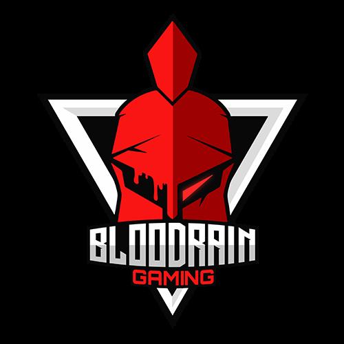 Bloodrain Gaming