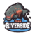 Team Riverside