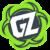 Ground Zero Gaming