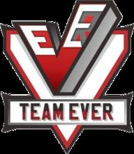 Team EVER