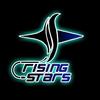 Rising Stars*
