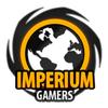 Imperium Gamers*